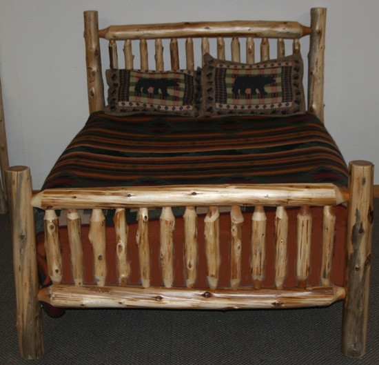 cedar-log-bed-thin.jpg