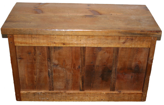 Barnwood-blanket-chest.jpg