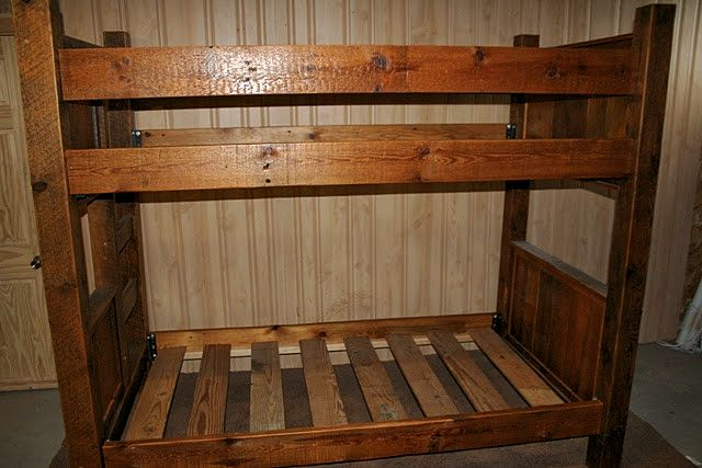 barnwood-bunk-bed-7.jpg