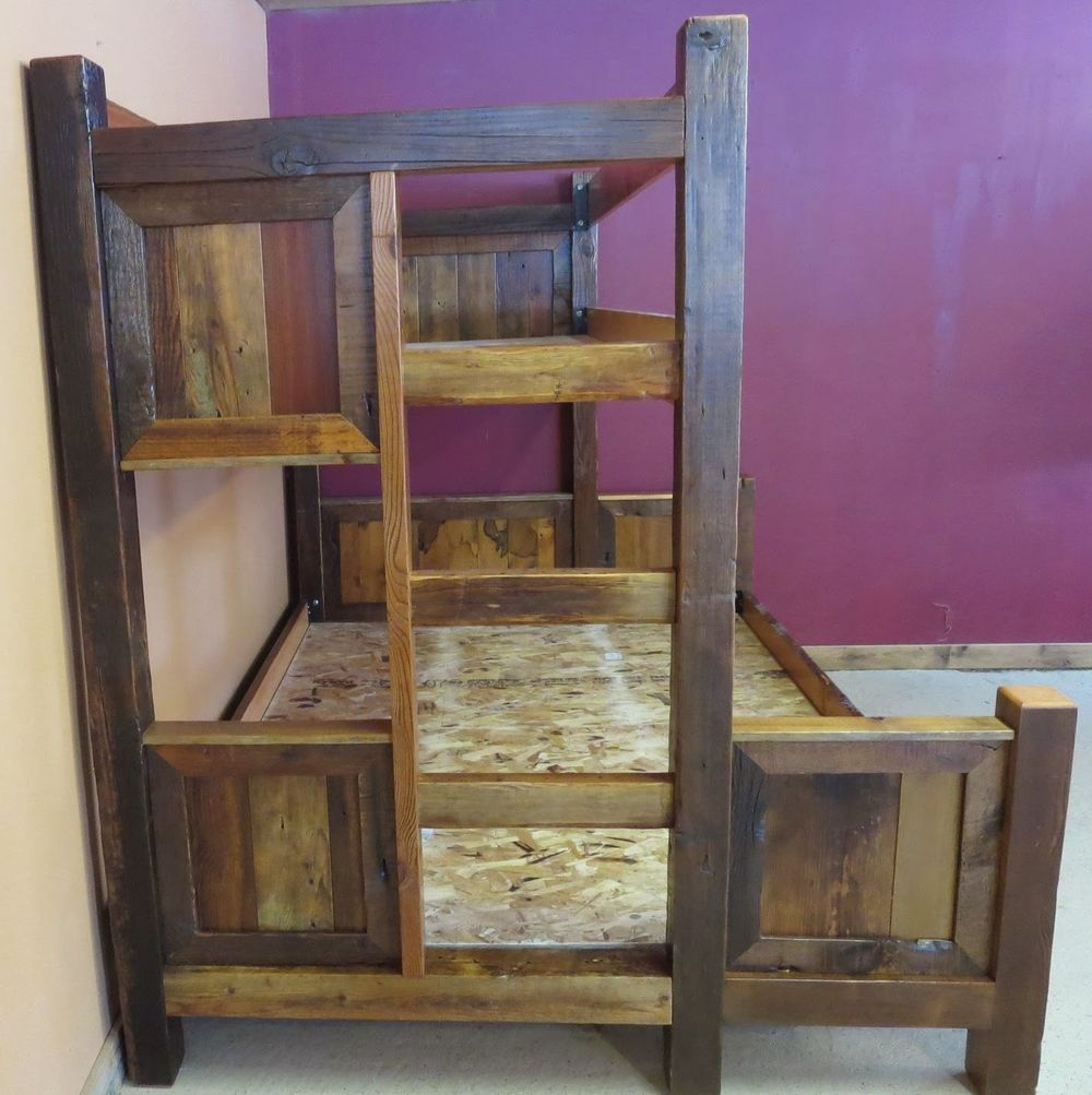 barnwood-bunk-bed-6.jpg