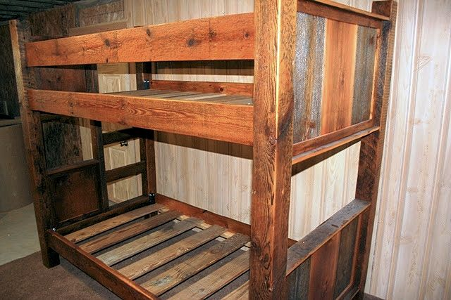 barn-wood-bunkbed-8.jpg