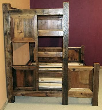 barnwood-bunk-bed-toq-3.jpg