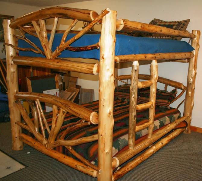 bent branch bunk bed.jpg