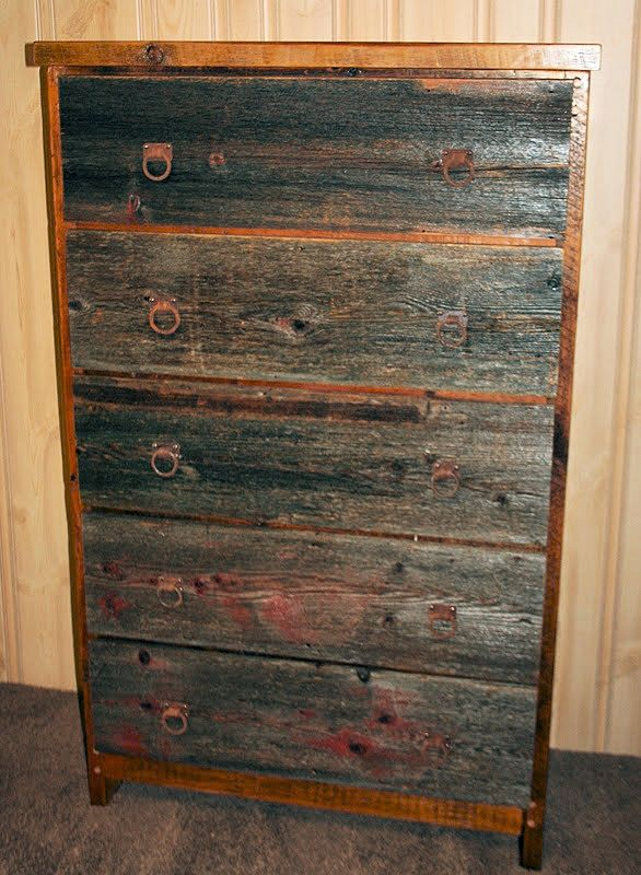 Barn Wood Dresser Two Tone.jpg