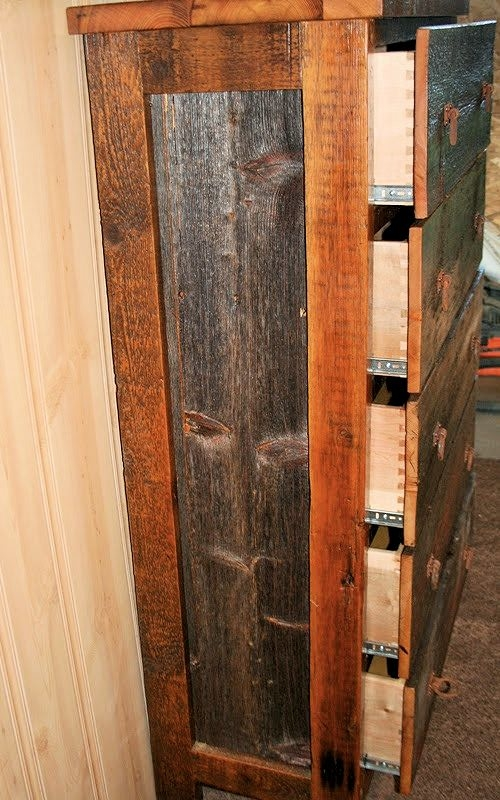 Barn Wood Dresser Two Tone side.jpg