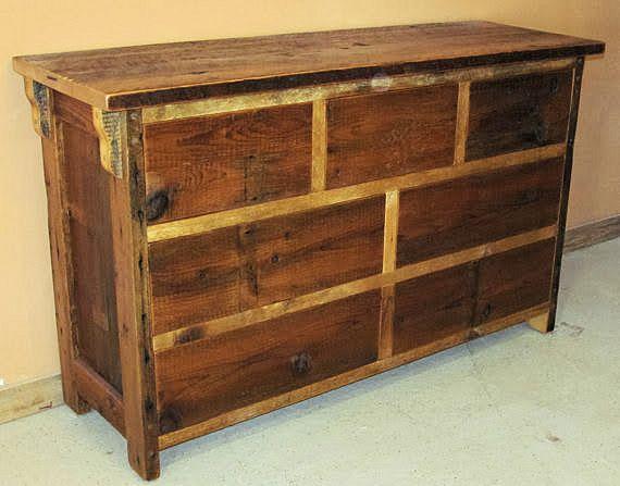 barnwood dresser custom (1).jpg