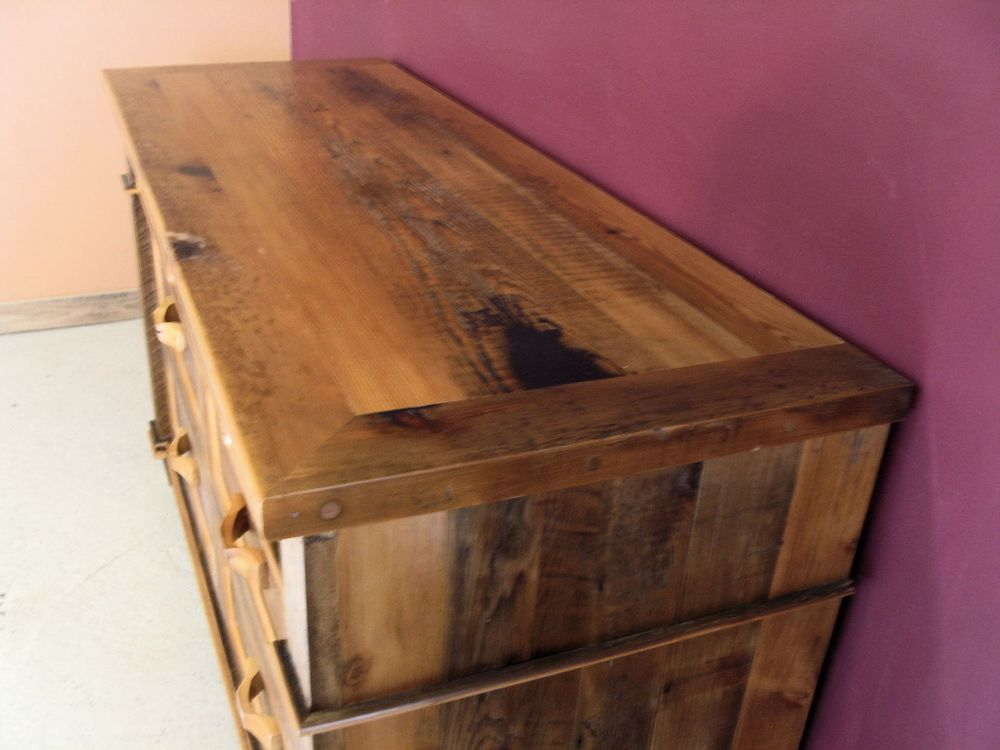 Antique Dressers 014.jpg