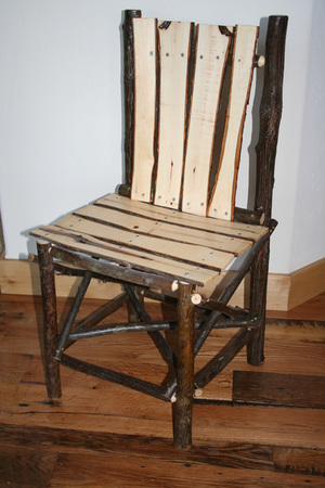 hickory-log-chair4.jpg