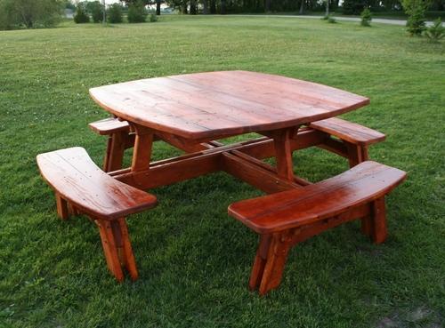 https://static1.squarespace.com/static/555a9651e4b0c492656d9e4c/t/566bee1e40667a1cc1699b6e/1449913886686/picnic+table2+%281%29.jpg?format=500w