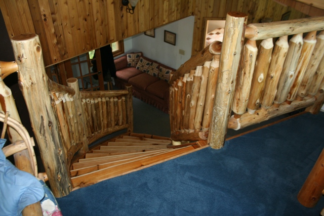 Curved Log Stairs 13.jpg
