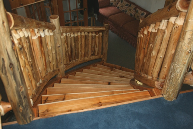 Curved Log Stairs 12.jpg