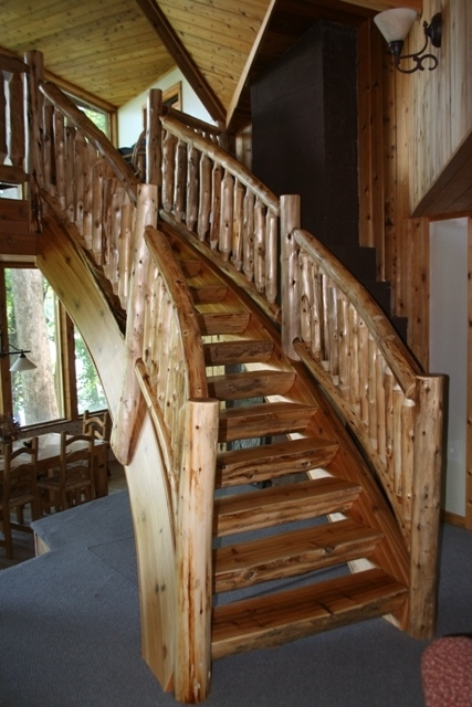 Curved Log Stairs 3.jpg