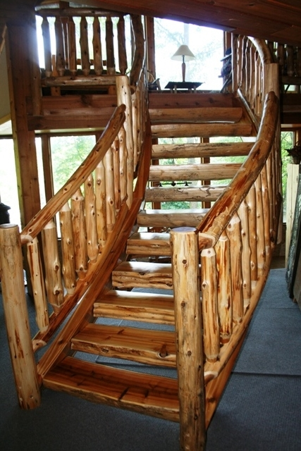 Curved Log Stairs 6.jpg