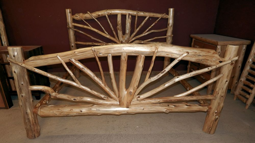 bent branch straight bed 4.jpg