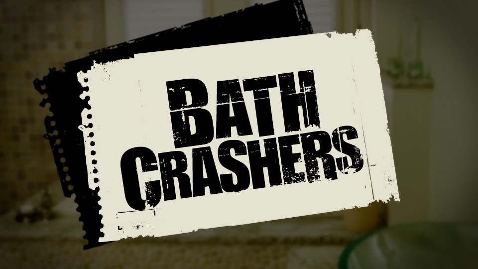 HGTV-showchip-bath-crashers.jpg