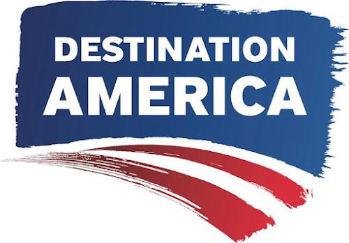 Destination-America-logo.jpg