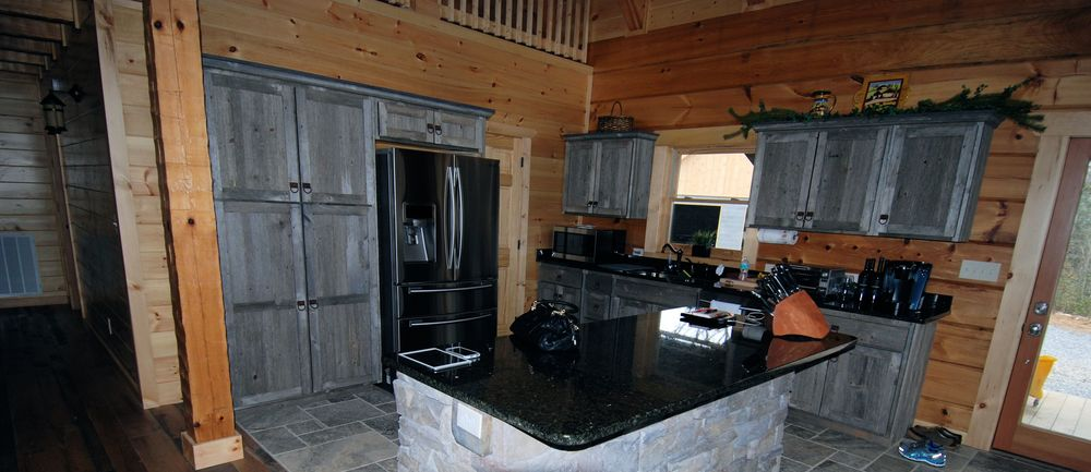 gray-barnwood-kitchen.jpg