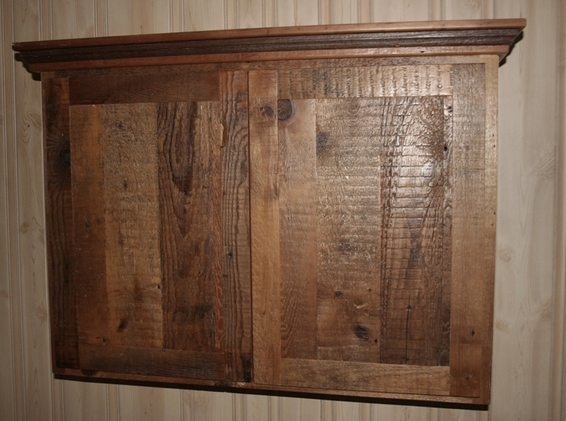 Barn Wood Upper.jpg