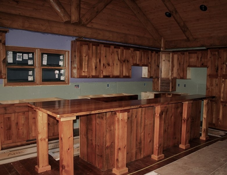 barnwood-kitchen.jpg