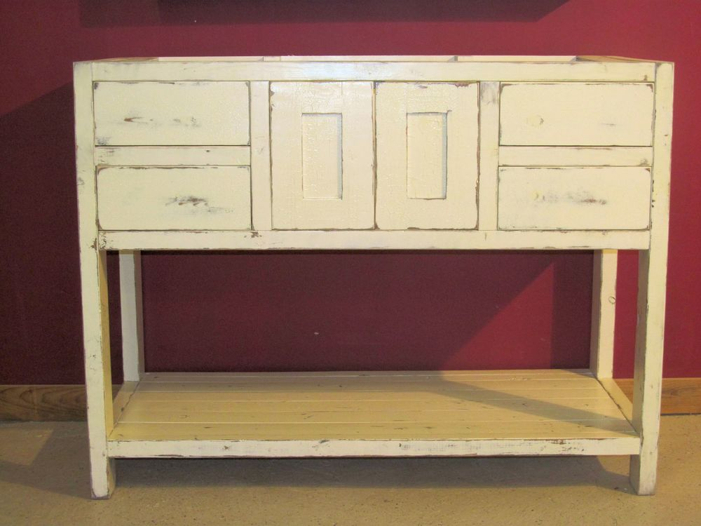 Antique White Vanity Large.jpg