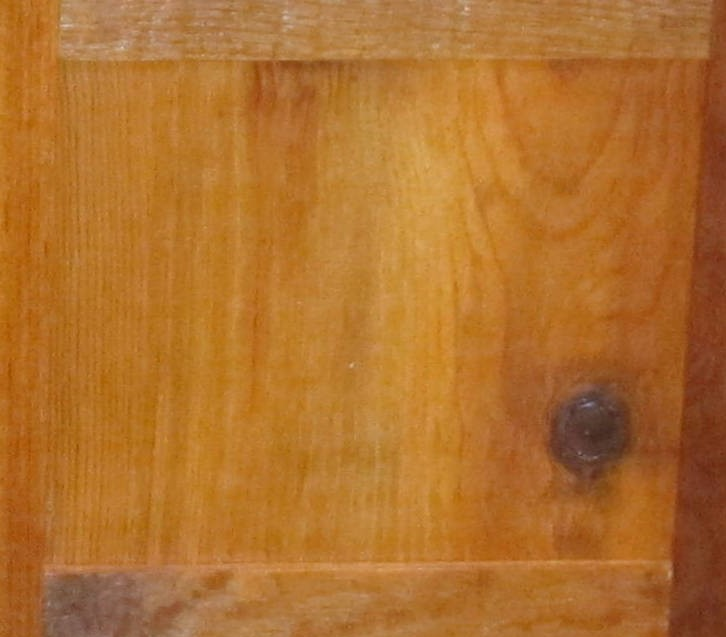 Smooth Barnwood Sample.JPG