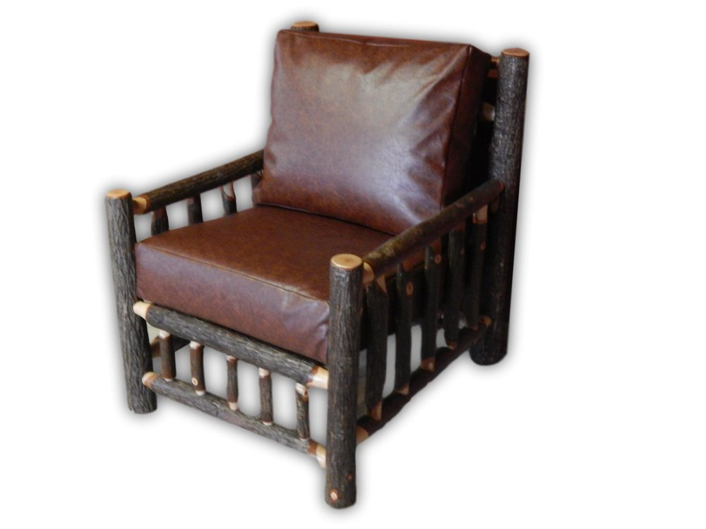 log living room chairs barn wood furniture rustic barnwood and rh viennawoodworks com Rustic Farmhouse Living Room Chair rustic farmhouse living room chairs