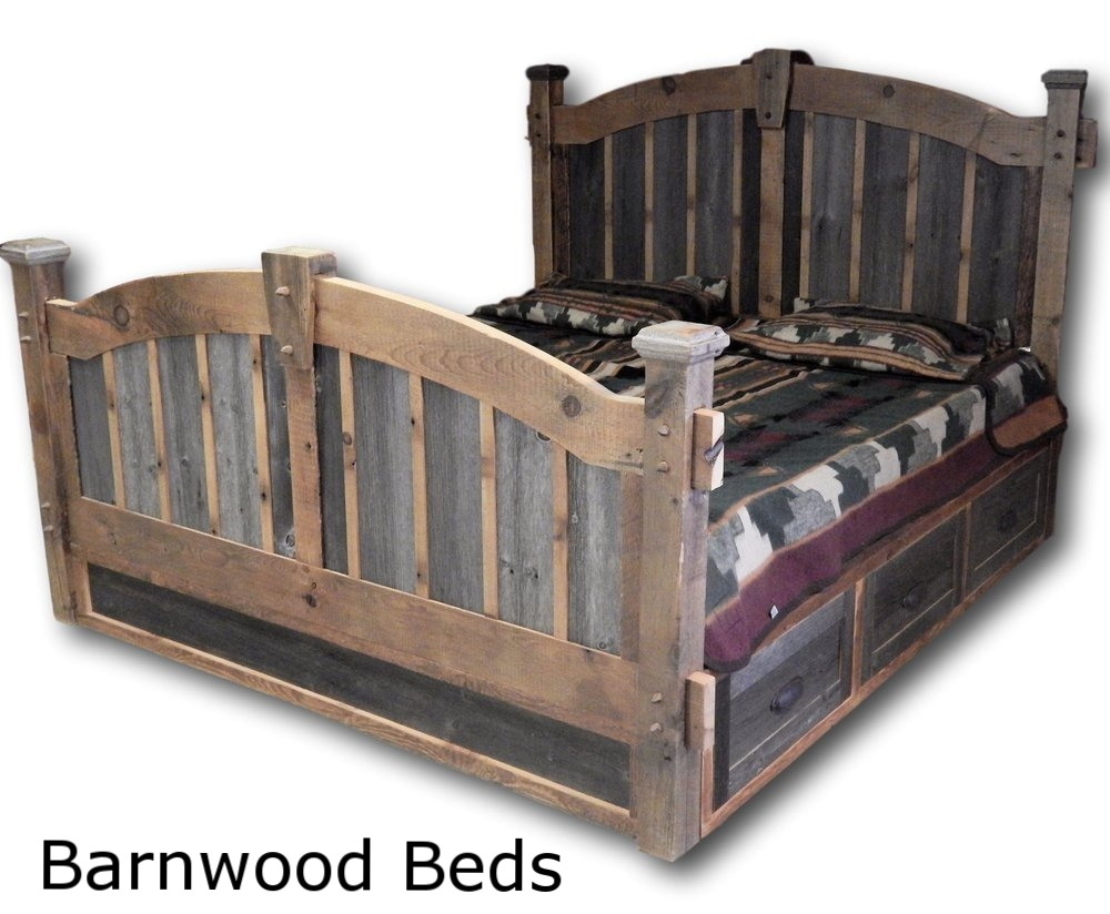 Arched+Barn+Wood+Platform+Bed+with+Drawers+22.jpeg