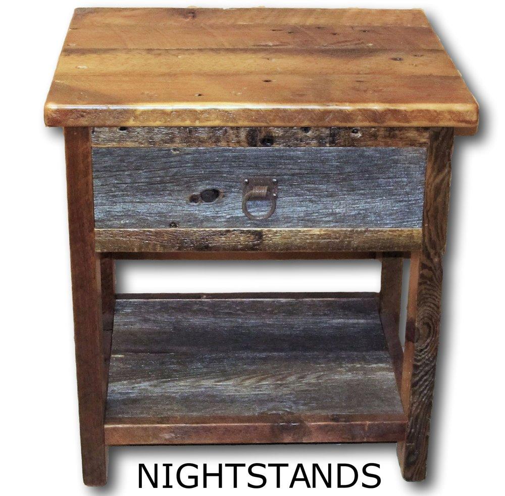 barnwood-nightstand-bg.jpeg