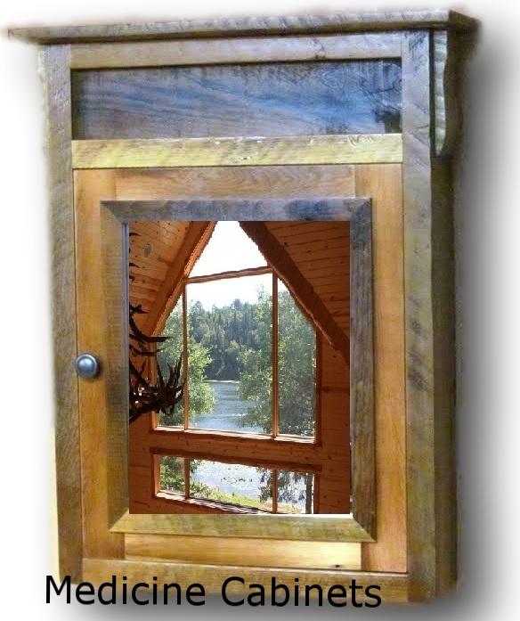 vintage-barn-wood-medicine-cabinet-c.jpeg
