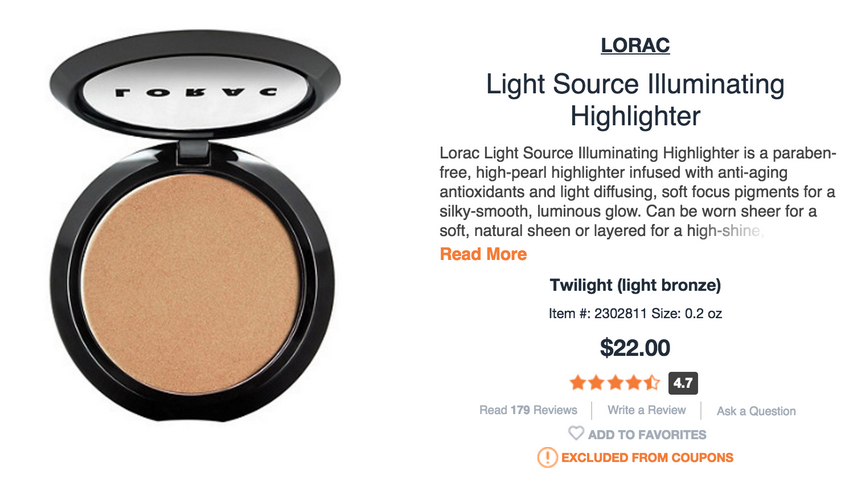 http://www.ulta.com/light-source-illuminating-highlighter?productId=xlsImpprod13811033&sku=2302809#