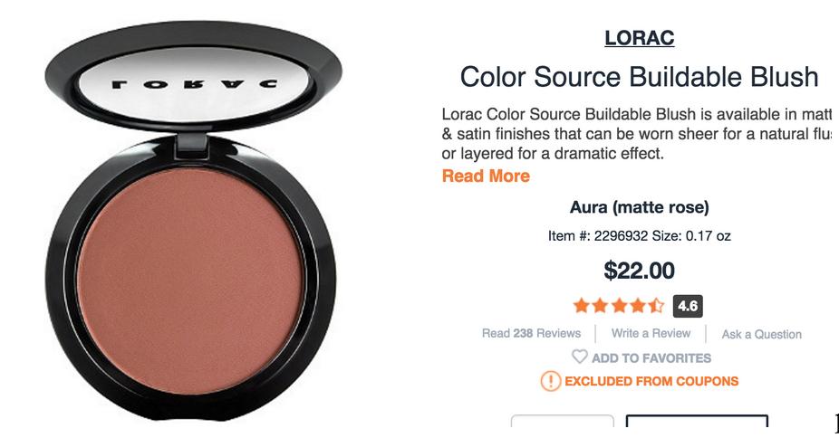 http://www.ulta.com/color-source-buildable-blush?productId=xlsImpprod13521181#