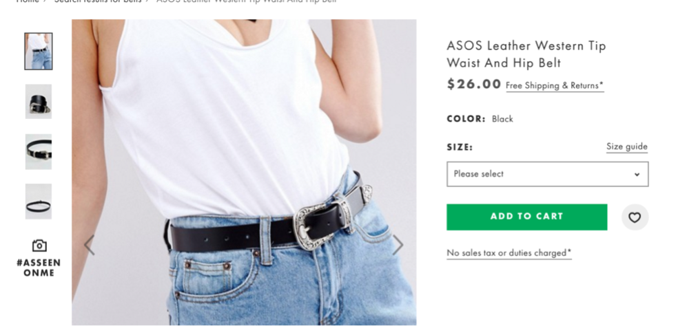 http://us.asos.com/asos/asos-leather-western-tip-waist-and-hip-belt/prd/8026733?clr=black&SearchQuery=belts&pgesize=36&pge=0&totalstyles=672&gridsize=3&gridrow=7&gridcolumn=1