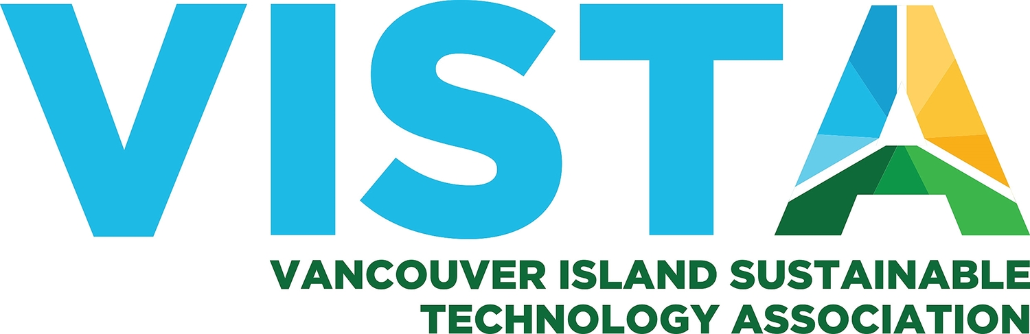 Vancouver Island Sustainable Technology Association