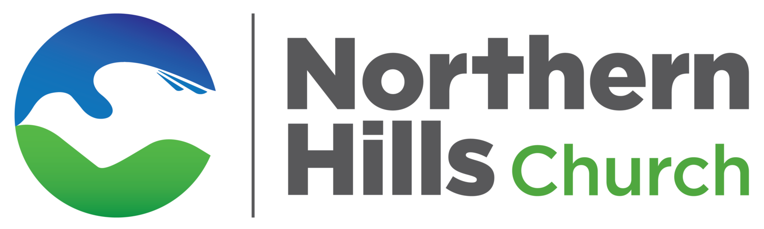Northern Hills Church