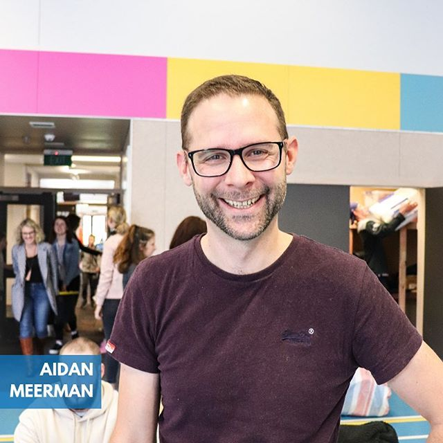Massive thank you to Aidan Meerman who joined us last Sunday to speak on Apologetics. If you weren't able to make it this Sunday, no worries! You can catch his sermon online - the link is in our bio!  Have a wonderful week church family and we'll see you back this Sunday as we return to our series on Romans to dive into chapter 2. 😁📖🙏🏻