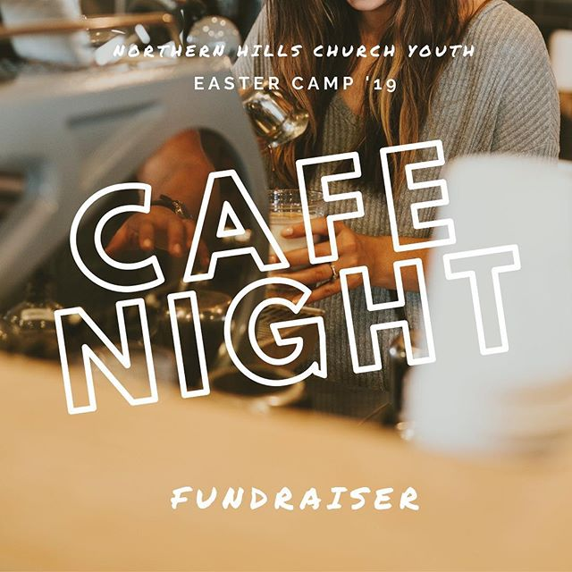 Kia ora everybody! ⁣ 