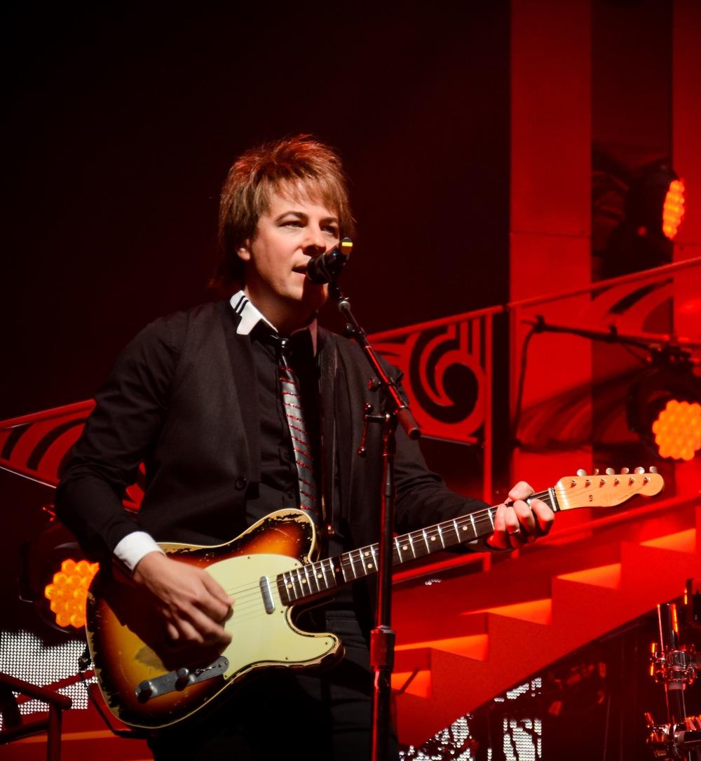 Paul Sidoti Fender Tele 21.jpg
