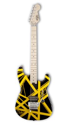 Guitar_2.png