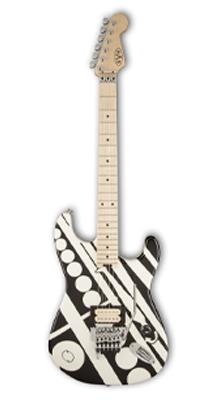 Guitar_4.png
