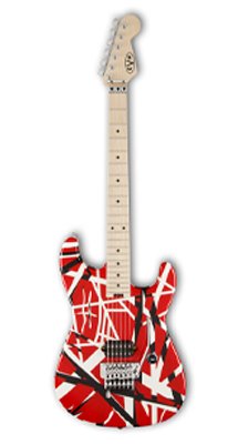 Guitar_5.png
