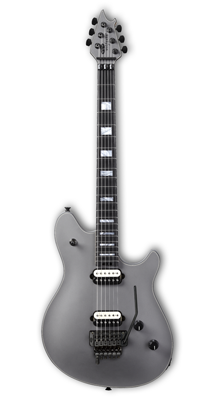 Guitar_8.png