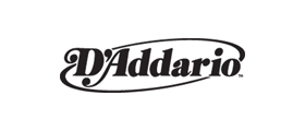 Paul_Sidoti_DAddario_Logo.jpg