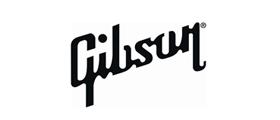 Paul_Sidoti_Gibson_Logo.jpg