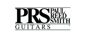 Paul_Sidoti_PaulReed_Logo.jpg