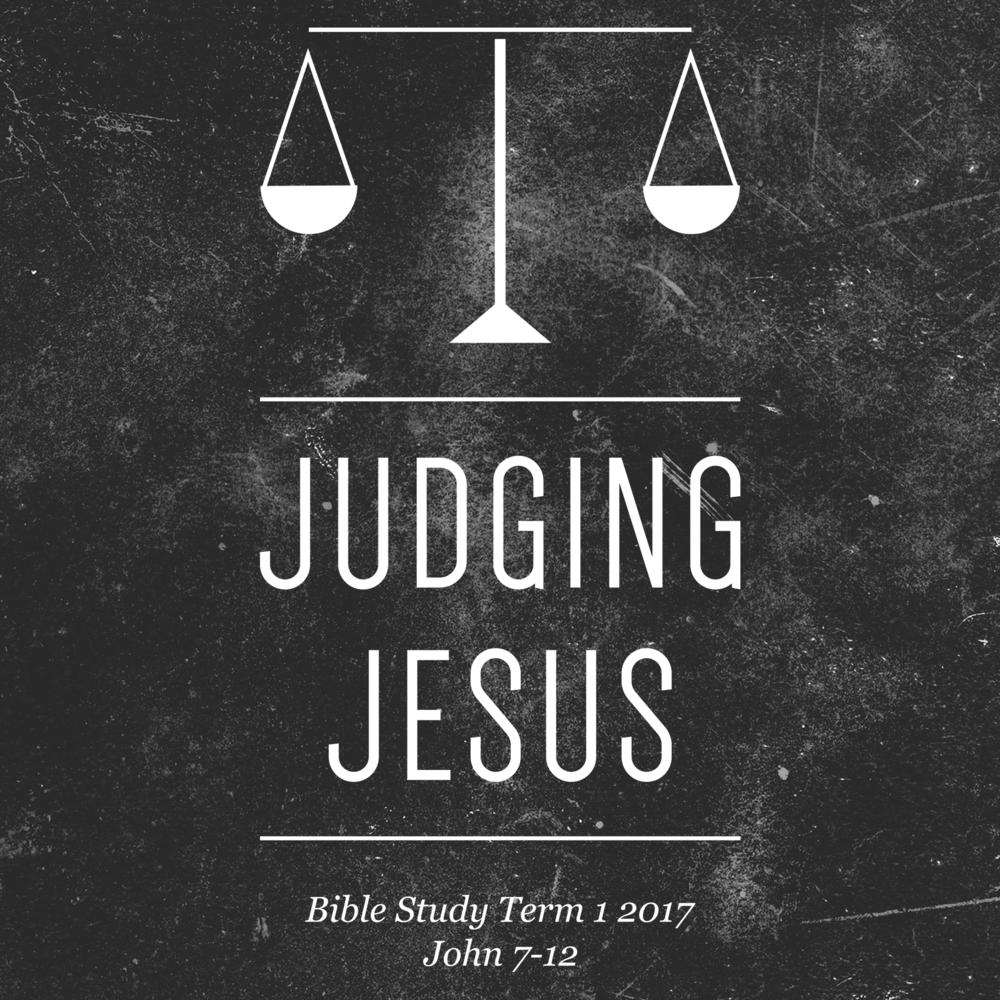 Judging Jesus T117.png