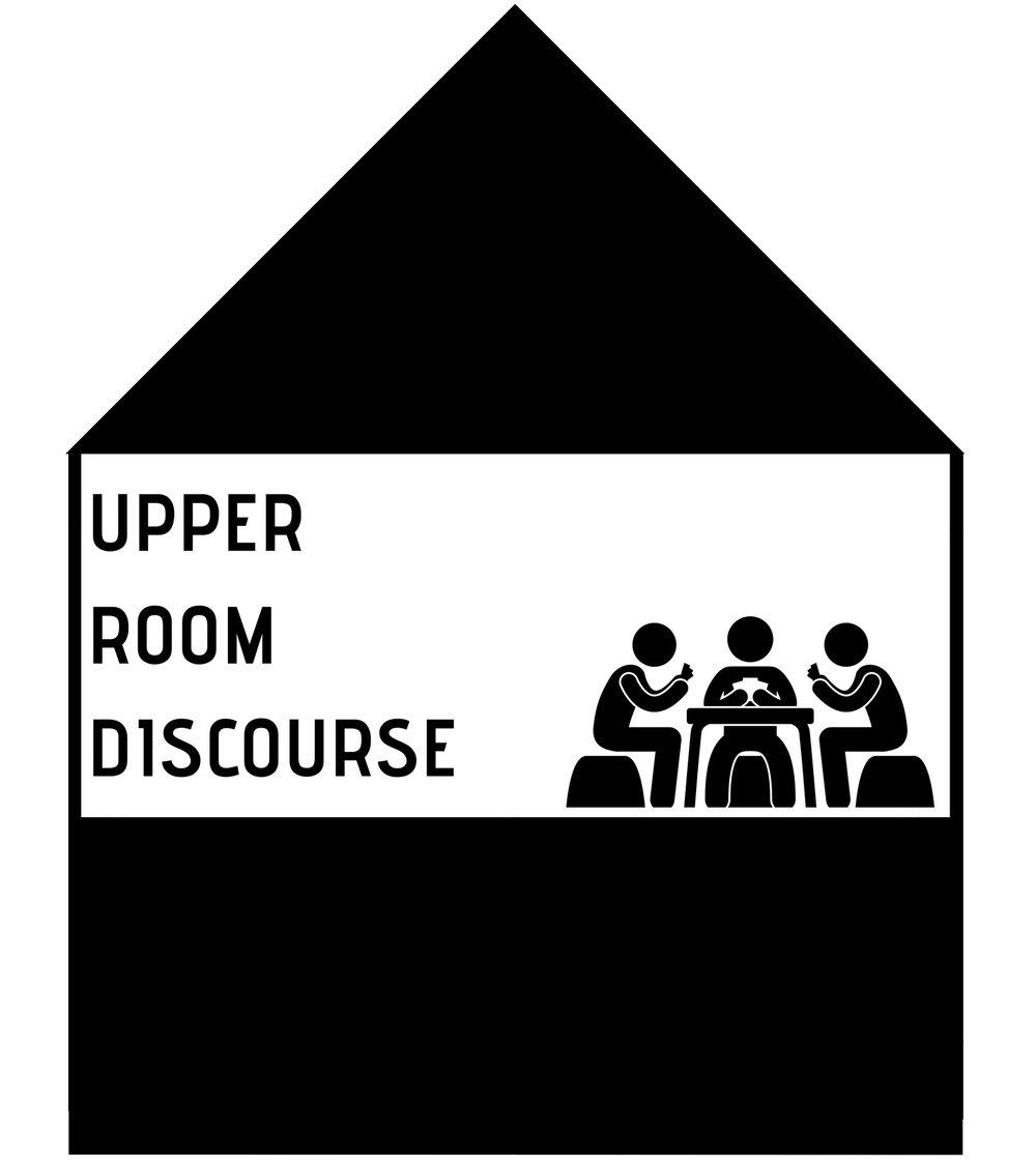 Copy of Copy of UPPER ROOM DISCOURSE(2)_edited.jpg