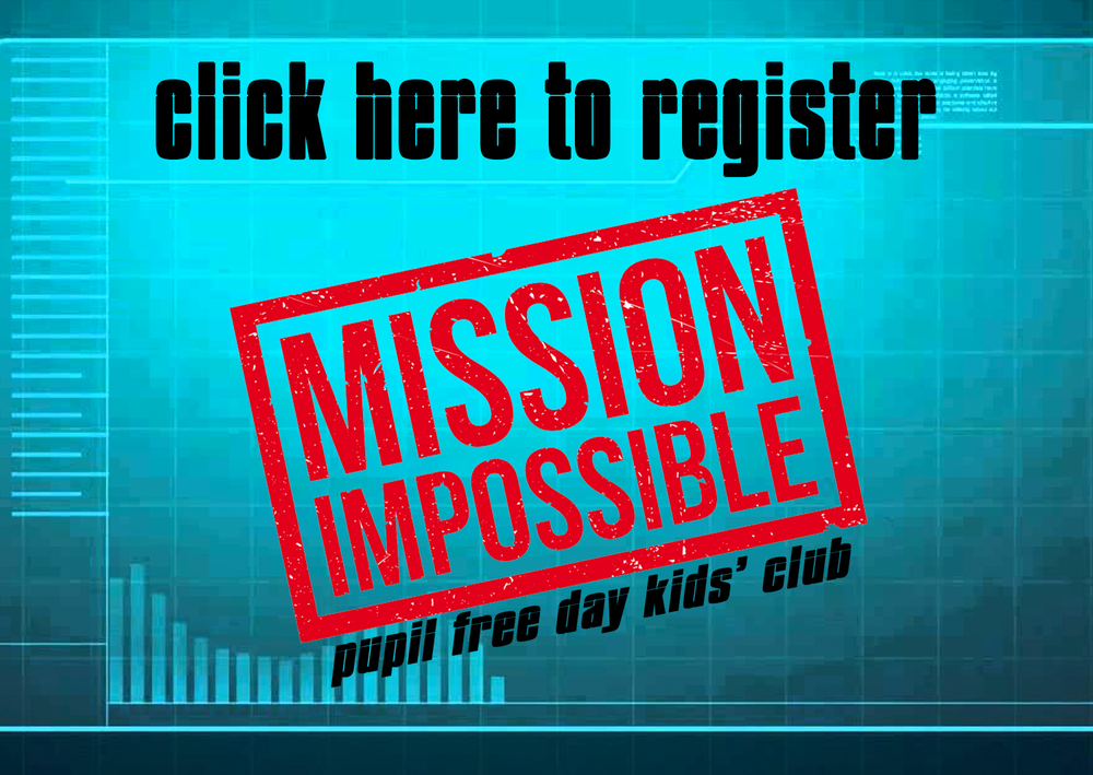 mission impossible kids' club web.png