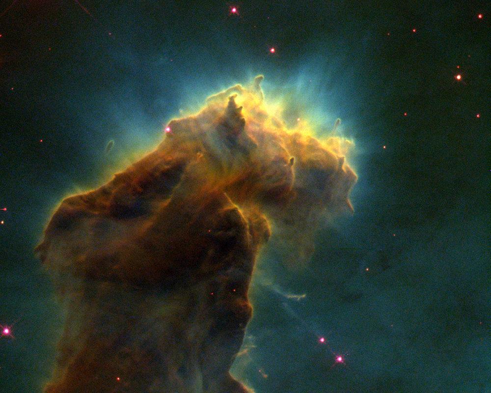 Hubble Eagle Nebula.jpg