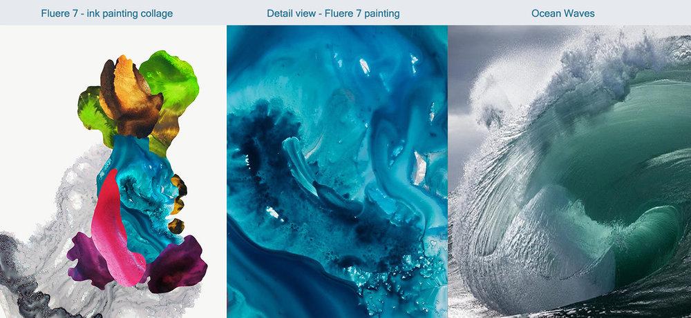 Blog-fluere-7-waves-laura-stack.jpg
