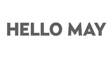 hello-may-logo.jpg